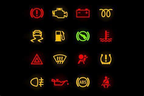 Pin Honda dashboard warning lights gabriele ajilbabcom