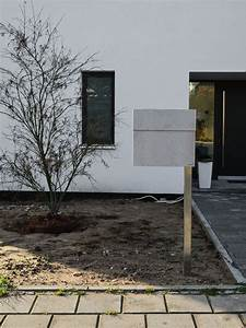 Fertighaus Stein Auf Stein : stein auf stein nun k nnen wir auch endlich in die garage fahren ~ Eleganceandgraceweddings.com Haus und Dekorationen