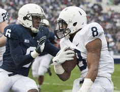 Coaches' Conclave: Penn State's James Franklin is planning ...