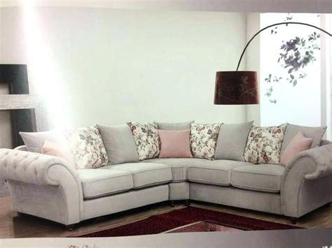Shabby Chic Sofa by Shabby Chic Sofas Regarding Present Home Furniture