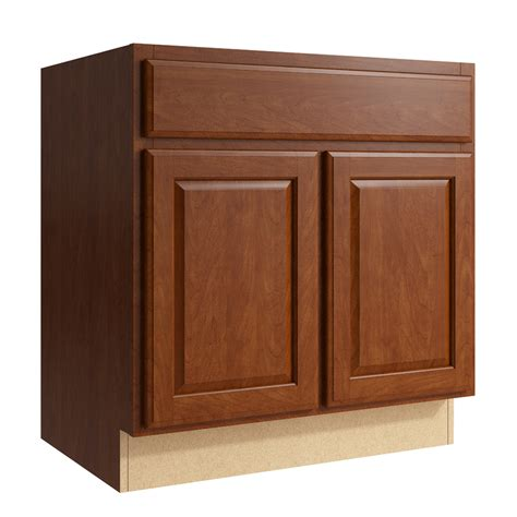 lowes unfinished kitchen cabinets kitchen lowes pantry kraftmaid cabinets lowes
