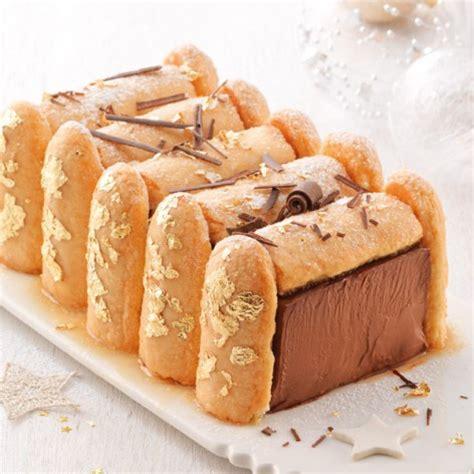 femina fr cuisine desserts originaux faciles version femina