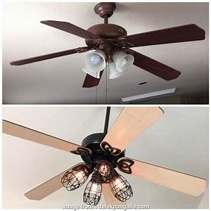 Wiring Recessed Lights To Existing Ceiling Fan Practical