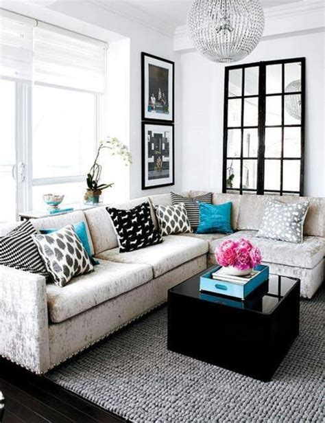 comfortable sofa for small living room modern shape modern coffee table ideas furniture