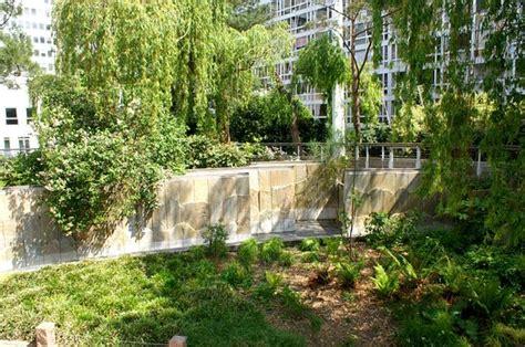 Jardin Atlantique De Paris  (2017) Ce Qu'il Faut Savoir