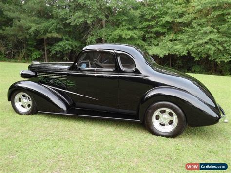 1938 Chevrolet Other For Sale In United States