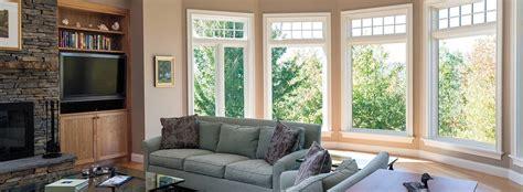 picture windows andersen windows