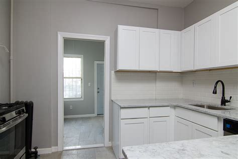 Cabinets Direct Usa Livingston Nj by Projects Cabinets Direct Usa