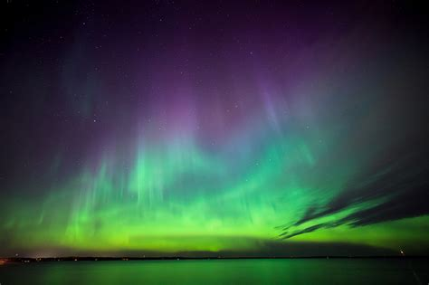 finland northern lights best places to see the northern lights luxury holidays