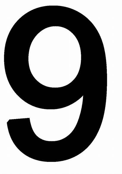 Number Odd Dr Number9