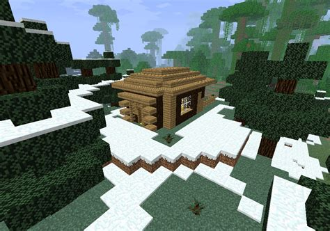 cool house   garden minecraft project