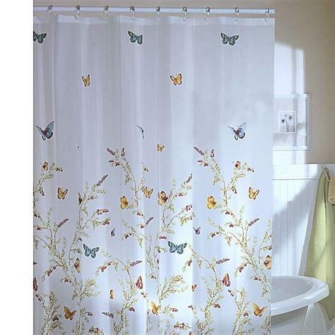 jcpenney shower curtains jc penney shower curtains furniture ideas deltaangelgroup