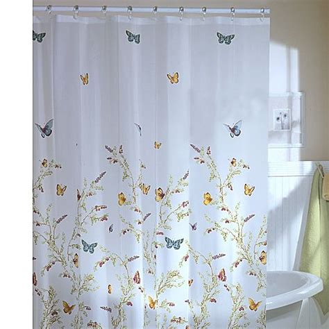 Jc Penny Curtains Elegant Awesome Interior Design With