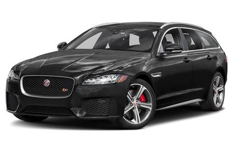 All Wheel Drive Car by 2018 Jaguar Xf Price Photos Reviews Features
