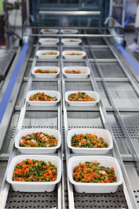 cuisine centrale marseille cuisine quimper gallery of couleur pour cuisine u ides de