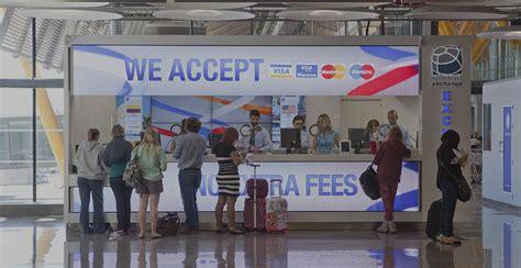 bureau de change montpellier aeroport 28 images quelques liens utiles parc d activit 233 s
