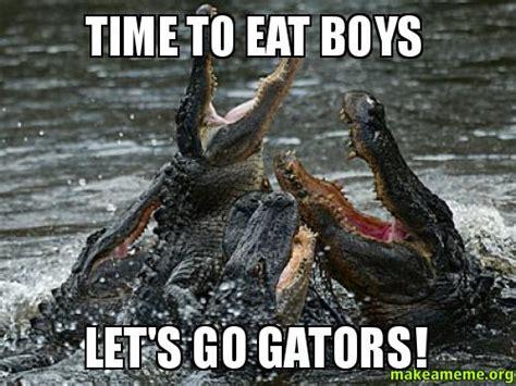 Gator Meme - 1000 images about go gators on pinterest florida gators university of florida and blue chevron