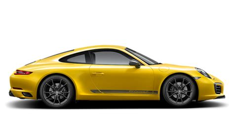 Porsche Parts by Suncoast Porsche Parts Accessories 2017 2019 991 2