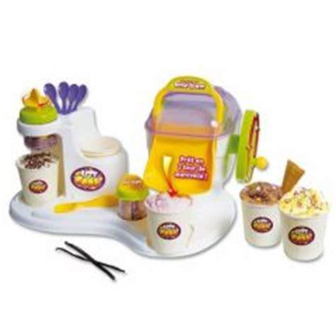 jeux de fille de 6 ans cuisine idée cadeau pour enfant fille de 6 ans à 12 ans jeux