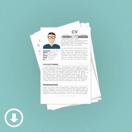teacher cover letter template  writing tips