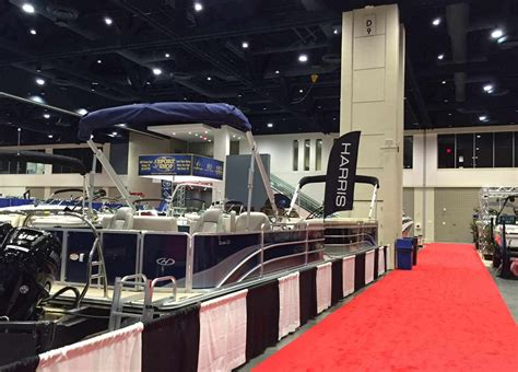 Boat Shops Raleigh Nc by Raleigh Boat Show The Sport Shop Ltd Littleton