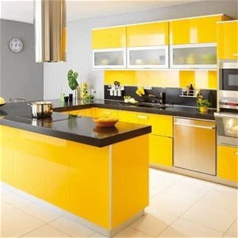 snaidero cuisine prix aposte na decoração cozinha amarela cresci e agora
