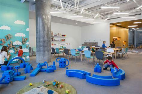 brooklyn childrens museum  open dumbo annex  brooklyn