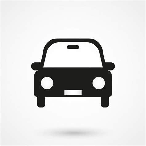 Logo voiture automobile, icônes de voiture, le logo dicônes, icônes automatiques png et vecteur pour téléchargement gratuit. Logo Voiture Cv Sans Fond / Le logo voiture Lancia, embleme sigle lancia - Le minimalisme est ...