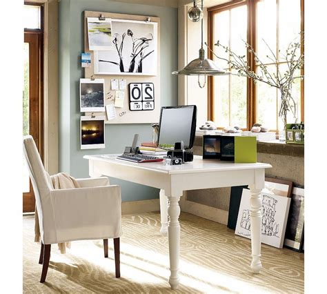 bureau decor amazing of gallery of stunning small office decor ideas d