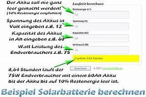 Auflager Berechnen : berechnen excellent berechnen with berechnen top ~ Themetempest.com Abrechnung