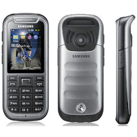 samsung new phone coming soon samsung c3350 rugged phone coming soon in europe softpedia