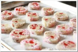 easy holiday cookie recipes www imgkid com the image kid has it