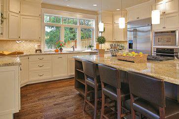 backsplash kitchen tile 1000 images about kitchen on giallo 1432