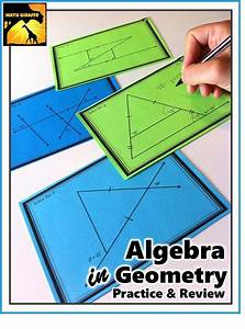 17 Best Images About Geometry On Pinterest