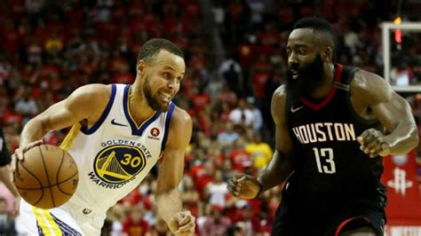 finale nba golden state rejoint cleveland camerounsports