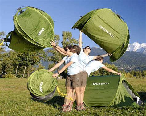 toile de tente decathlon 2 second pop up tent by quechua hiconsumption