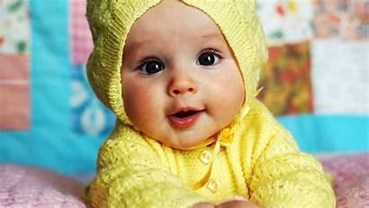 Babies Wallpapers Boy Cutest Child Adorable Cut