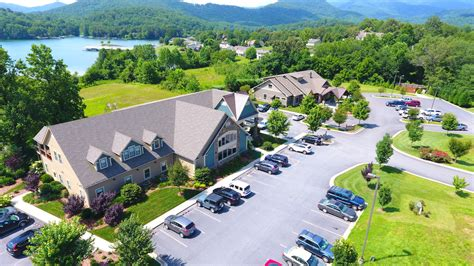 Banister Funeral Home Hiawassee Ga by Banister Funeral Home Ftempo
