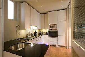 download simple kitchen designs monstermathclubcom With simple interior design for kitchen
