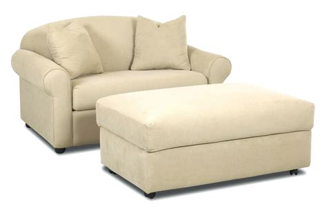 sleeper sofas for small spaces bed sleeper couches for small spaces full sofa sale size