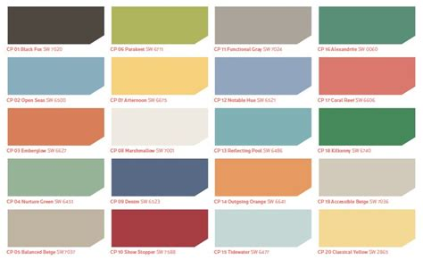 javabeandreams hgtv home by sherwin williams color