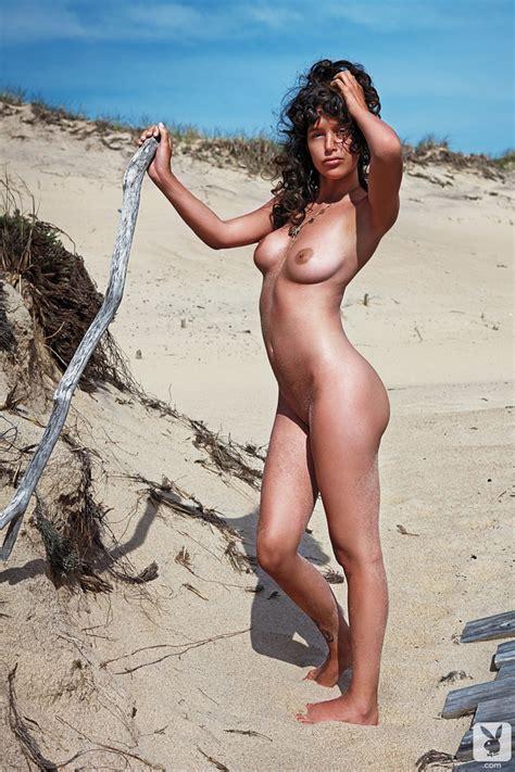 Paz De La Huerta Archives Nude Tv Show