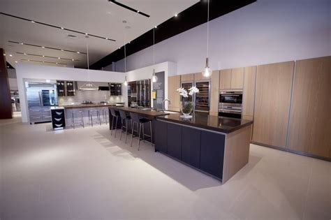 kitchen design san diego kitchen design pirch utc pirch san diego 4555