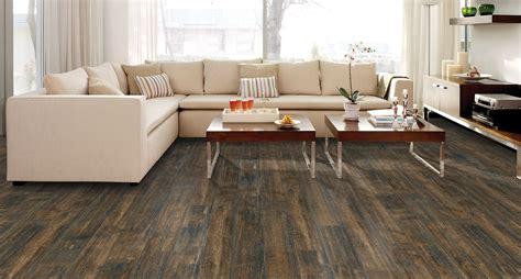 inspiration laminate flooring laminate hardwood flooring inspiration gallery pergo flooring