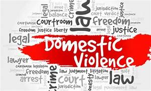 3 Crucial Laws Against Domestic Violence In India: Know ...