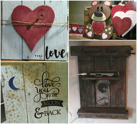 crafts   recycled pallet wood  pallets