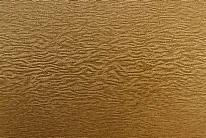 Texture Brown Wallpapers Wood Skyje