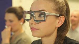 Apple Acquires SensoMetric Eye Tracking Firm as Part of ...