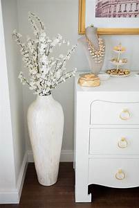 What, To, Put, In, Floor, Vases, -, Walesfootprint, Org