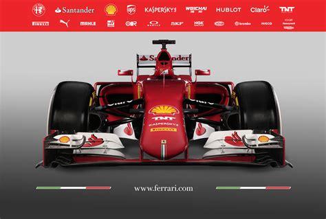 Мерседес (Mercedes)- команда Формулы-1